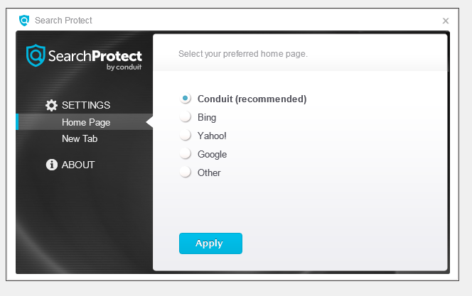 searchprotect1