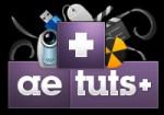 tutsplus.com