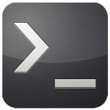 Как исправить загрузчик Windows 7, 8.1 из командной строки