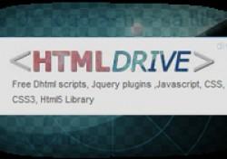 HTMLdrive.net