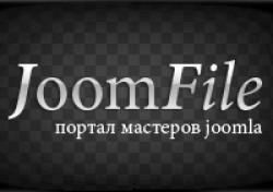 Joomfile.com