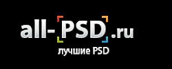 all-psd.ru