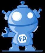 freepik.com
