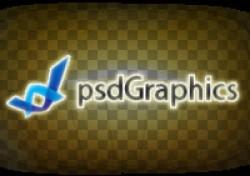 PSDgraphics.com