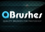 Qbrushes.net