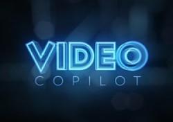 Videocopilot.net