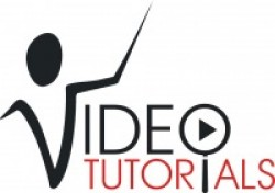 videotuts